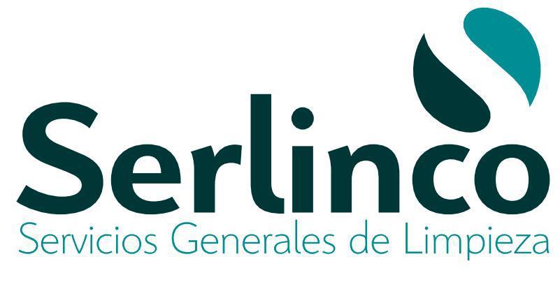Serlinco sl qui nes somos for Empresas de limpieza en castellon